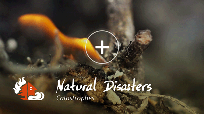 <div class=caption-title>7_N-Disasters_play-preview_all_episodes_670x376</div><div class=caption-desc>7_N-Disasters_play-preview_all_episodes_670x376</div>